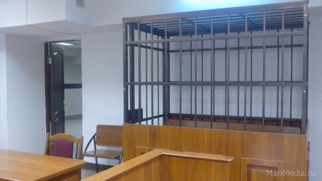73-летний экс-министр спорта Марий Эл осуждён на 5 лет
