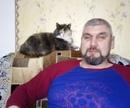 Личный фотоальбом Владимира Лялина