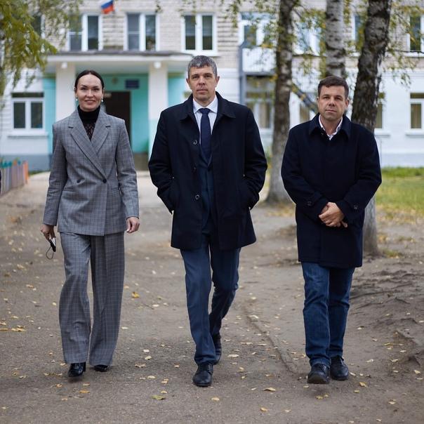 Депутаты Торжокской городской Думы проголосовали н...