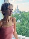 Личный фотоальбом Светланы Родниной