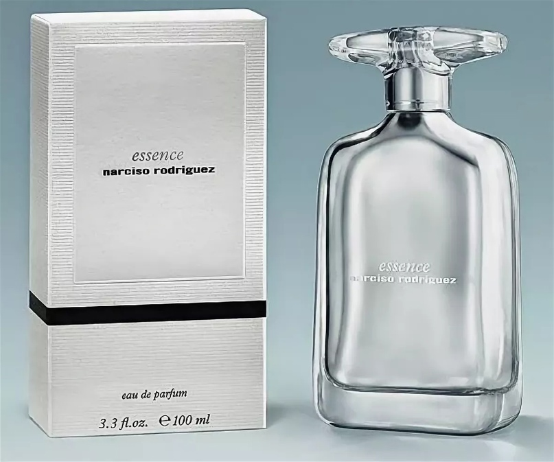Narciso Rodriguez Essence (женские) 100 ml. 1730 руб
