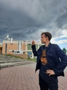 Черкас Владимир | Новосибирск | 4