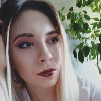 Аня Стеклова