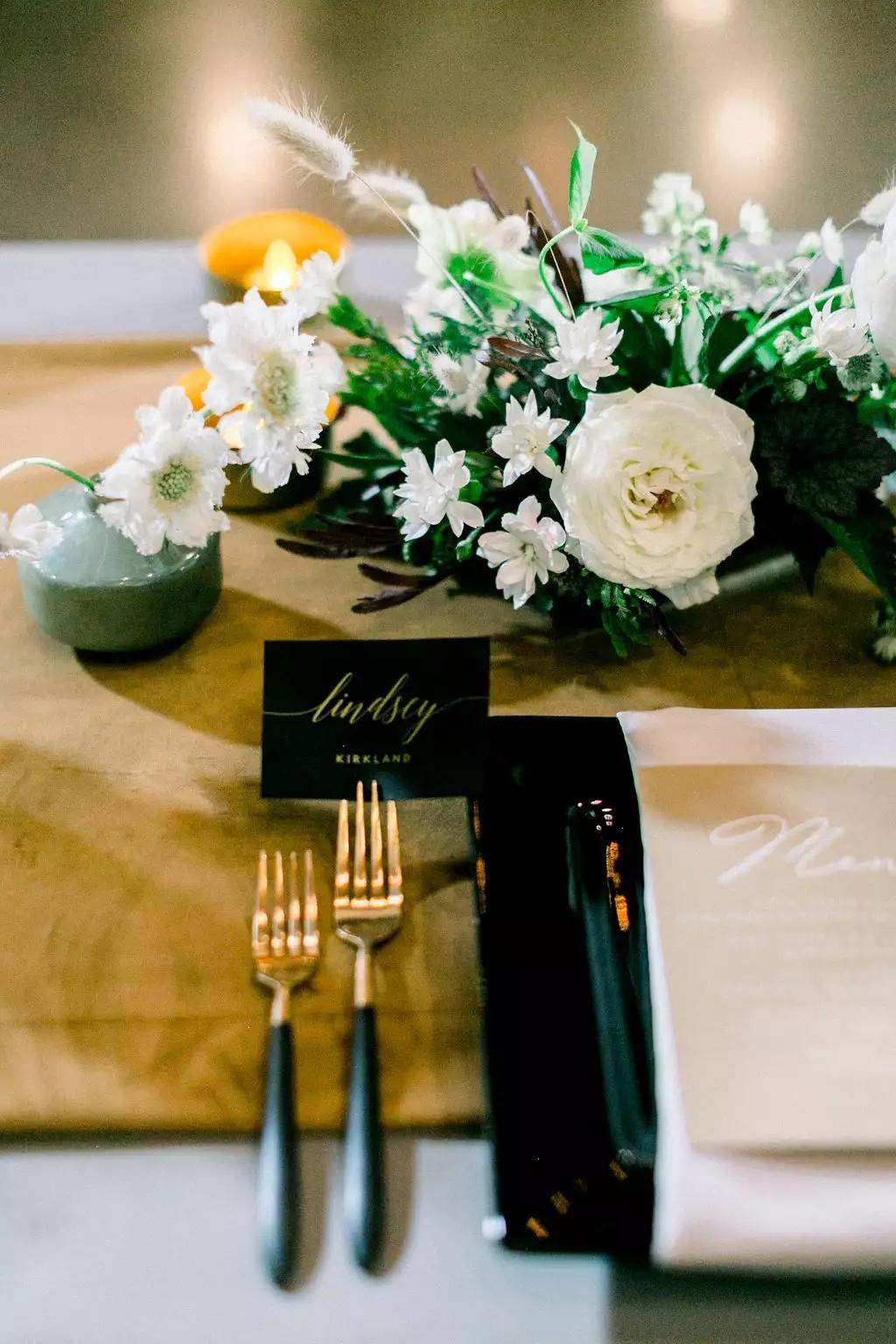 yG5aKNbGHsI - Как найти веселого ведущего на свою свадьбу