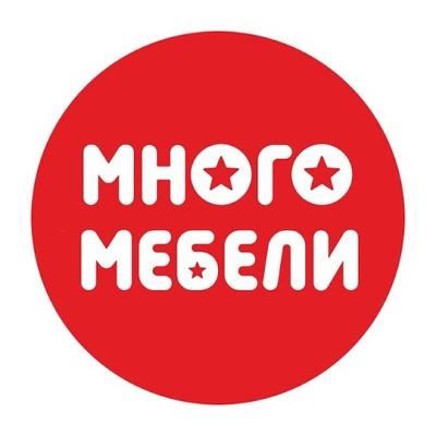 Виктория Много-Мебели
