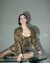 Ольга Серябкина фотография #1