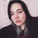 Лиза Коротаева