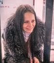 Фотоальбом Алёны Тряпичкиной
