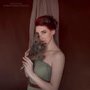 Фотоальбом Ксении Бобровской