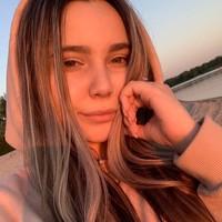 Эльвина Ильясова