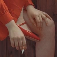 Алиса Булочкина фото №20