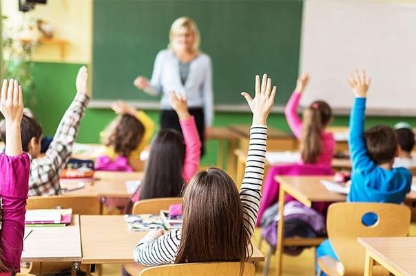 Какие нововведения в школах будут в текущем учебно...