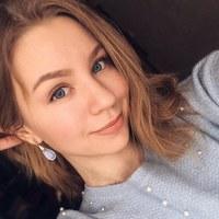 Наташа Коваленко