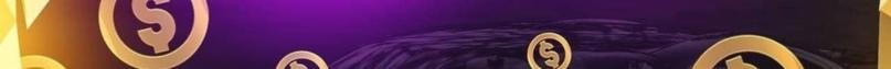 КАК ЛЕГКО ЗАРАБОТАТЬ В ИНТЕРНЕТЕ НА ПАССИВЕ ОТ 1 000 000 РУБЛЕЙ?, изображение №5