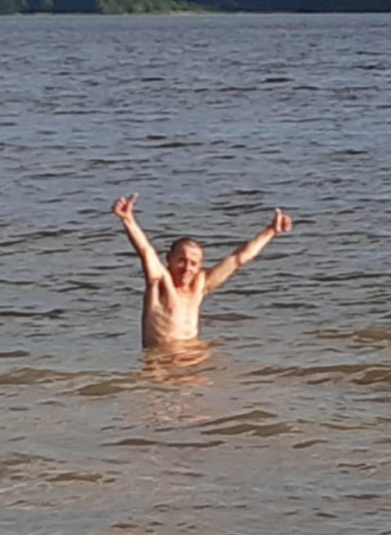 Алексей, 36, Svetogorsk