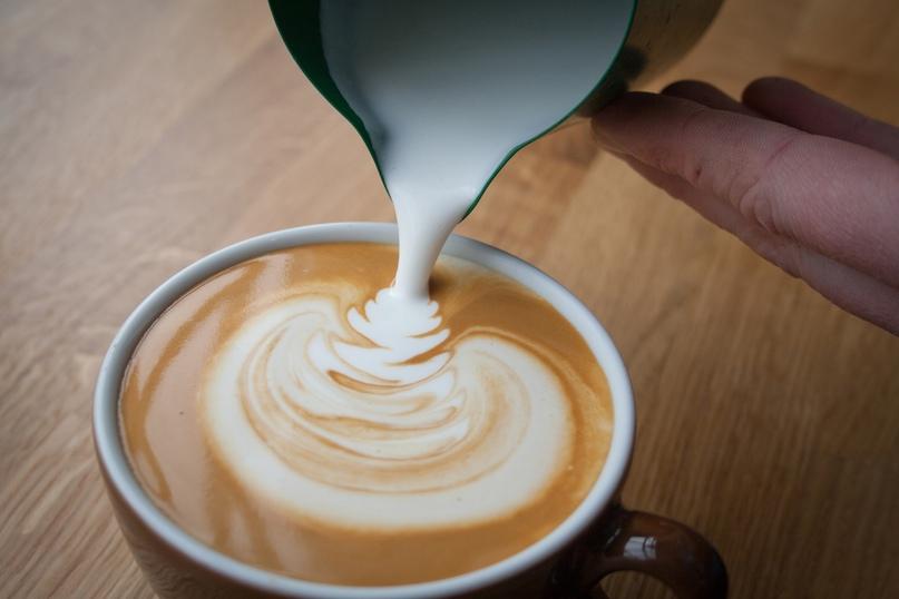 На что обратить внимание при покупке молока для капучино?, изображение №3