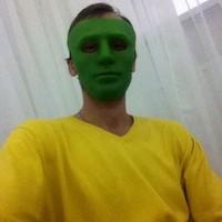 Фотография профиля Александра Желонкина ВКонтакте
