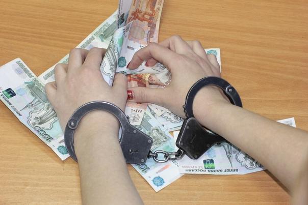 Фото ЯндексСледователи предъявили обвинение работн...