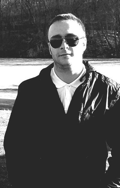 Лев Трошин