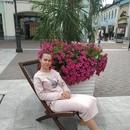 Личный фотоальбом Ольги Ефимовой
