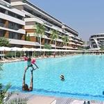 Новый отель Турции 2020 года!