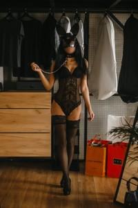 Проститутки в контакте СПб, Частные интим объявления спб