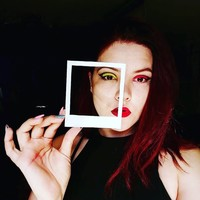 Фотография профиля Валерии Найман ВКонтакте