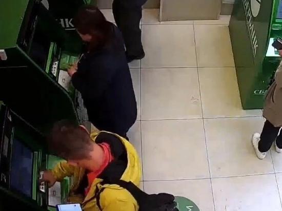 Вологжанин украл у женщины миллион и уехал в тур по России, но попался в Твери  https://tver.mk.ru/incident/