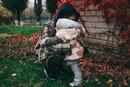 Гладких Клавдия | Белгород | 44