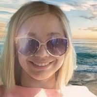 Личная фотография Елены Приваловой ВКонтакте