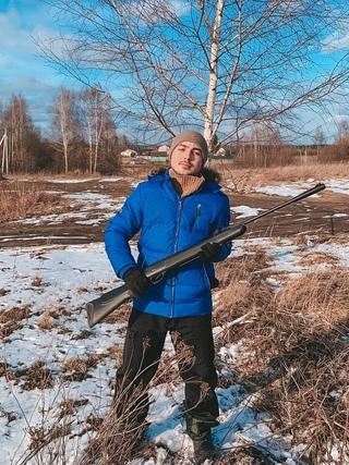 Slava Basyul фотография #50
