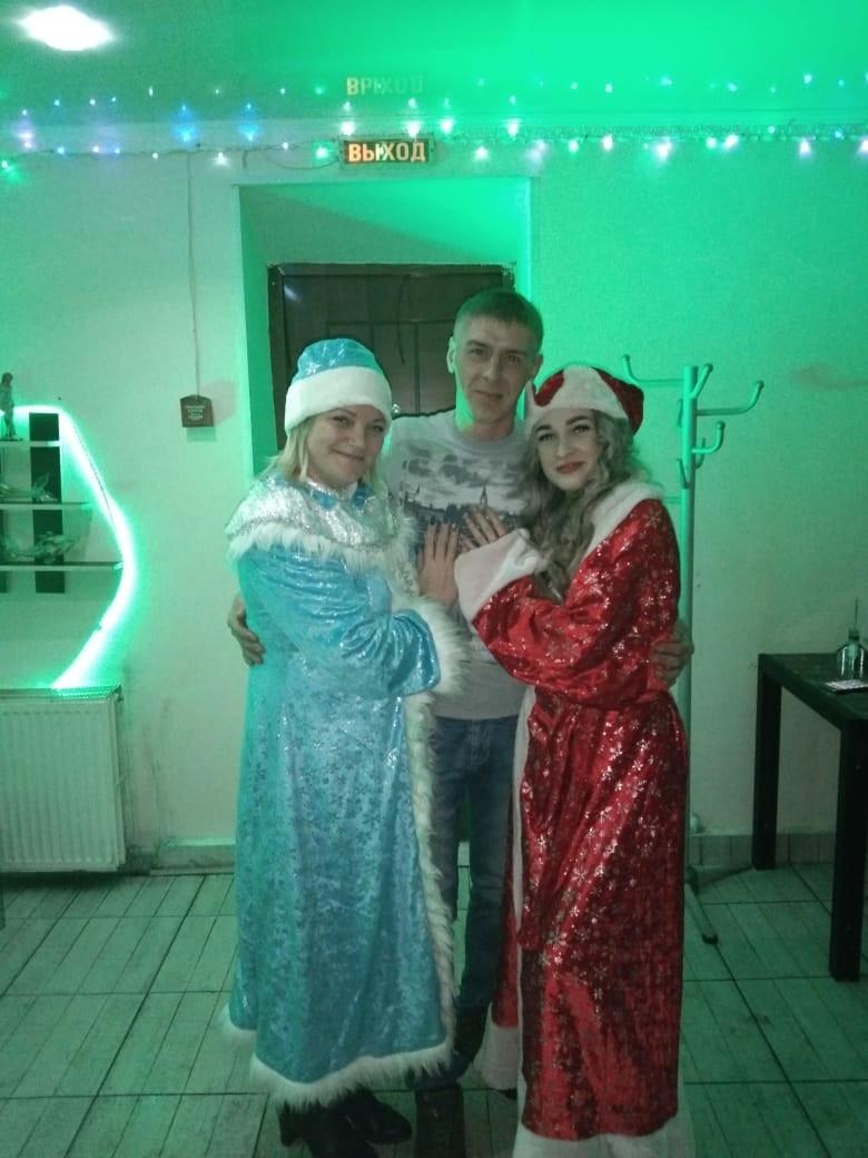 Иван, 32, Almaty