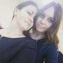 Личный фотоальбом Юлии Новожиловой