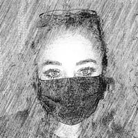 Личная фотография Ольги Гальпериной ВКонтакте
