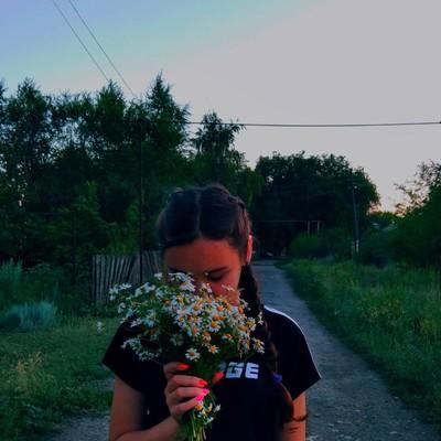 Таня Малина