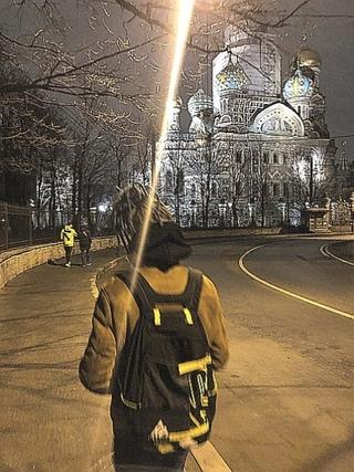 Александр Карцев фотография #7