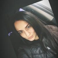 МарияНикитюк