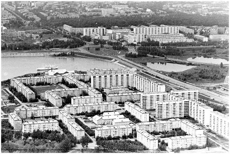 Ледокол «Ангара», изображение №9