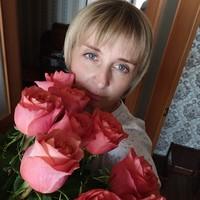 ИринаУльянова