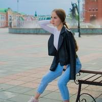 ЯнаКоролькова