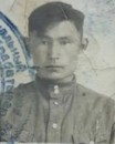 Фотоальбом Ивана Белекова