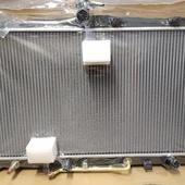 Радиатор охлаждения TOYOTA CAMRY V50