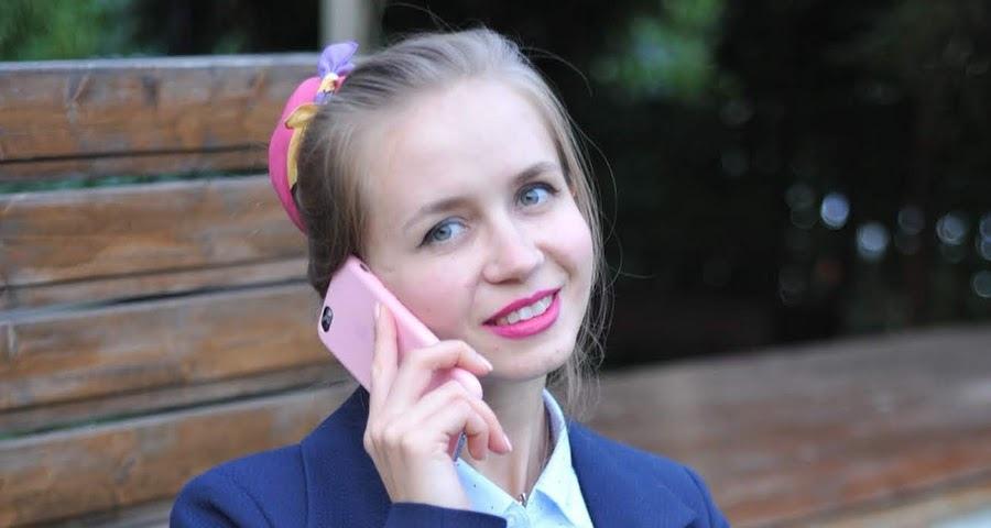 online Психолог Психотерапевт СПб