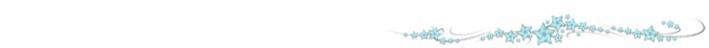 #1 Путевые заметки о Мондштадте. Символизм, зображення №14