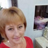 ТатьянаМихайлова