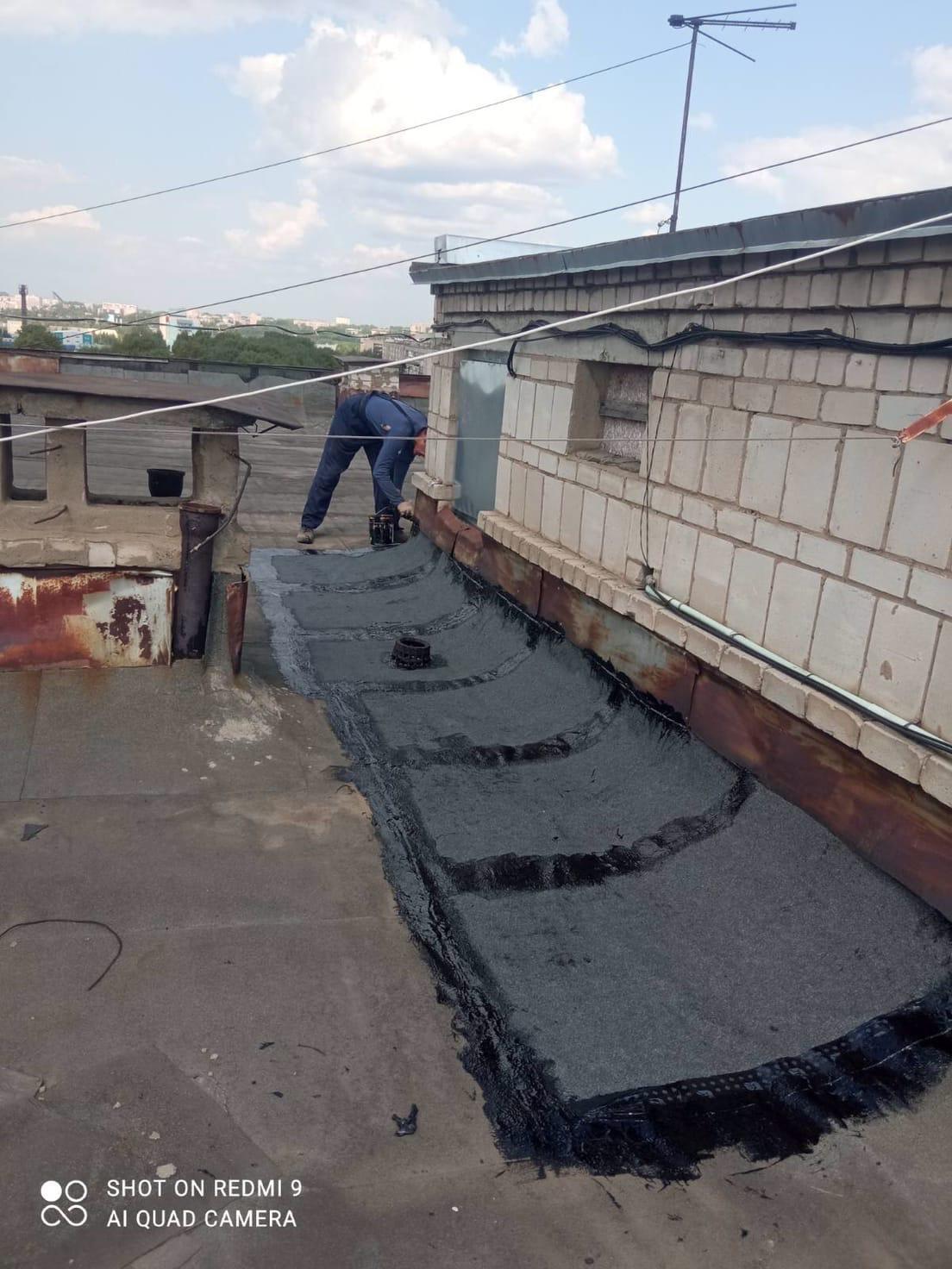 Улица московская дом 103 4 под част.ремонт
