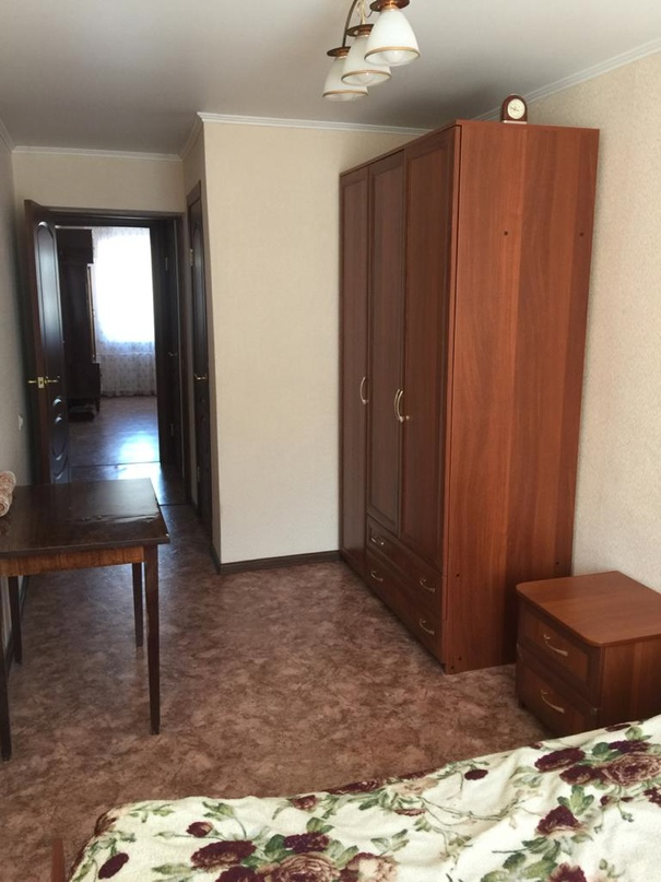 Цена 1.300.000 Продается 3х комнатная,уютная | Объявления Орска и Новотроицка №16835