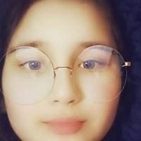 Elvina Valiullina