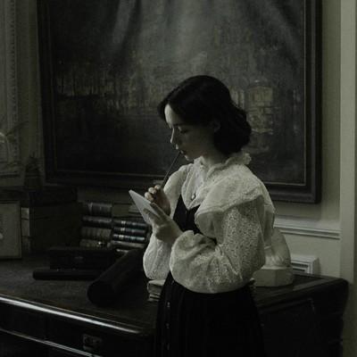 Дарья Охотникова