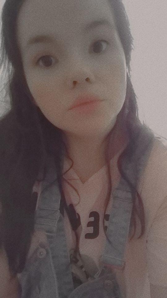 Алия, 20, Tuymazy